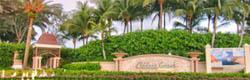 Naples FL New  Gated Golf Resort Pool Home Construction