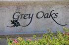 Naples FL Grey Oaks Luxury Golf Resort Pool Home Search