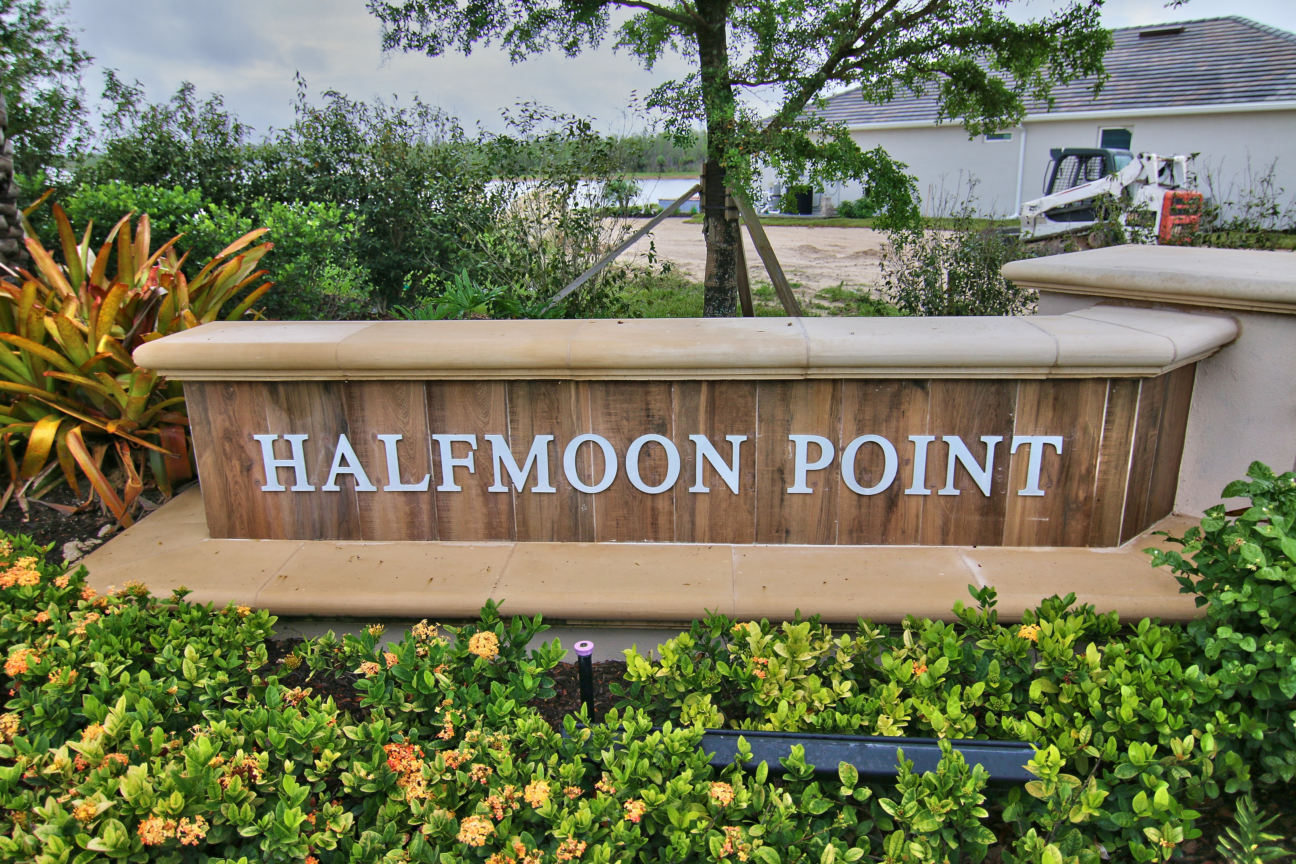 Naples Reserve Halfmoon Point Home Search