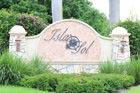 Fiddlers Creek Isla Del Sol Luxury  Golf Resort Pool Homes