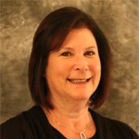 Linda Schultz - Schulz Realty LLC