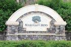 Fiddlers Creek Mahogany Bend Luxury Golf Resort Pool Homes