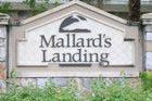 Fiddlers Creek Mallards Landing Golf Resort Waterfront Homes