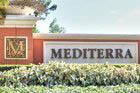 Mediterra Home Search