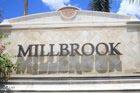 Fiddlers Creek Millbrook Waterfront Pool Homes