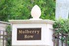 Naples Fiddlers Creek Mahogany Bend Luxury Golf Resort Homes