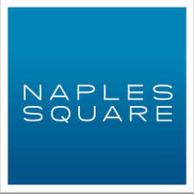 Naples Square Map Search