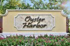 Naples Fiddlers Creek Oyster Harbor Three Car Homes