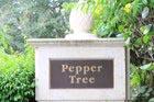 Fiddlers Creek Pepper Tree Homes
