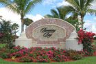 Naples Fiddlers Creek Runaway Bay Waterfront Golf Course Homes