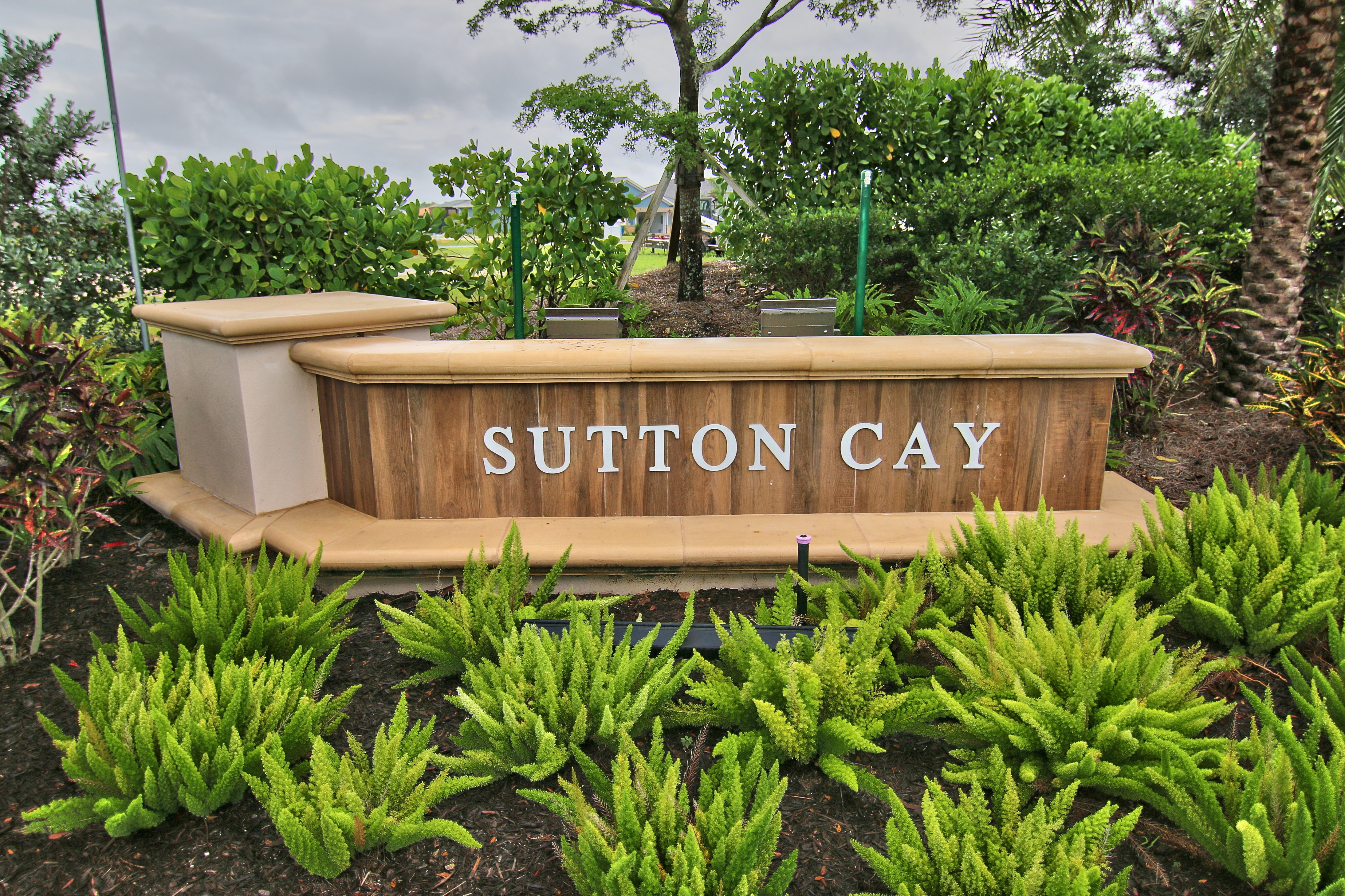 Naples Reserve Sutton Cay Home Search