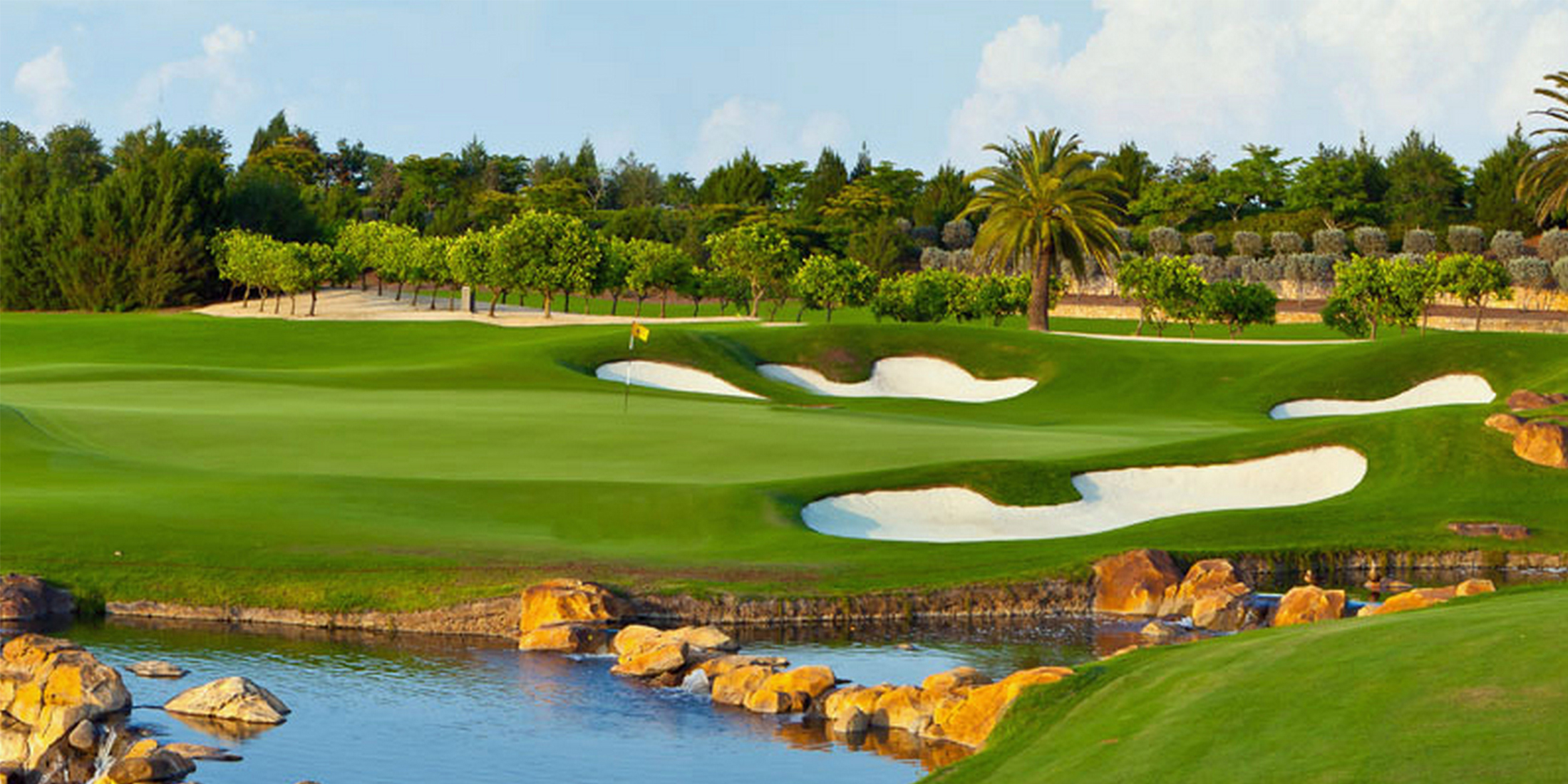 Lely Golf Resort Home Search