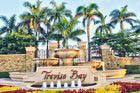 Treviso Bay TPC Golf Resort Pool Home Search