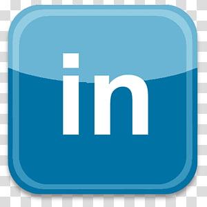 Schulz Realty LLC LinkedIn