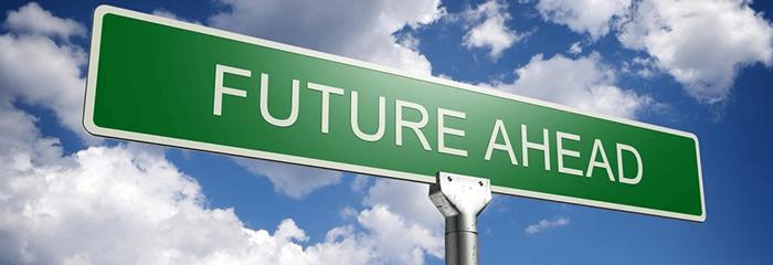 2019 market predictions for Ottawa
