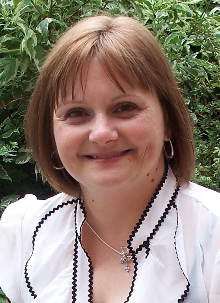 Karen Moxley REALTOR