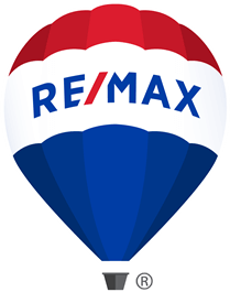 Remax Hallmark Realty Broker