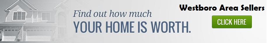 Westboro Hampton Park and Laurentianview Home values