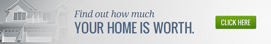 Carson Grove home values