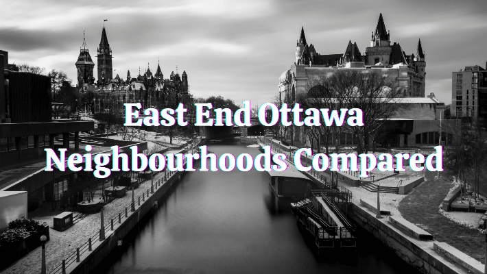 east end ottawa market report may 2021