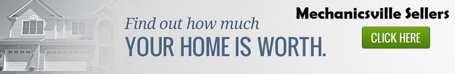 home evaluation mechanicsville ottawa