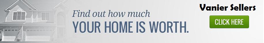 vanier home evaluation
