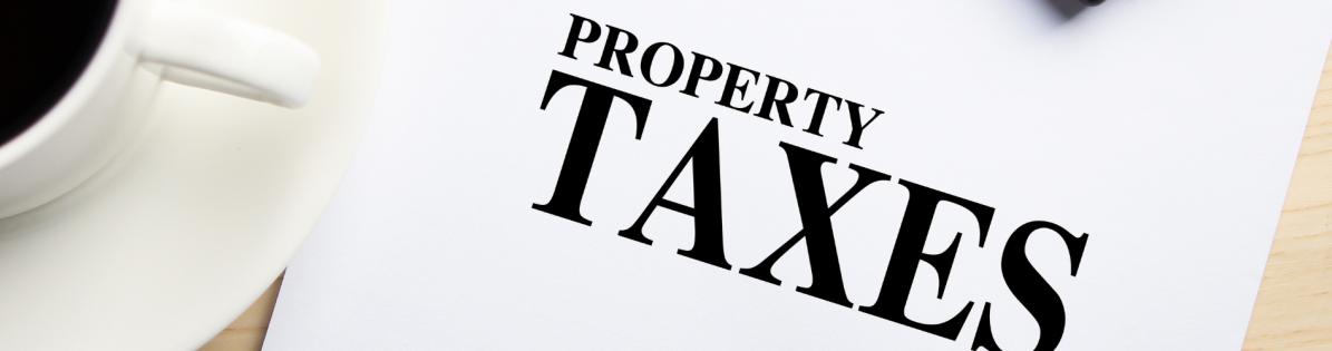 ottawa property tax increase allowed