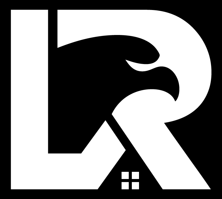 BW Logo Liberty