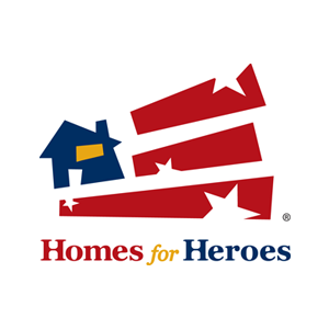 Miami Homes for Heroes