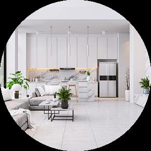 Miami Home Valuation