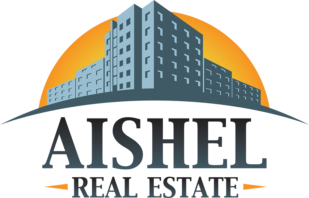 Aishel Real Estate