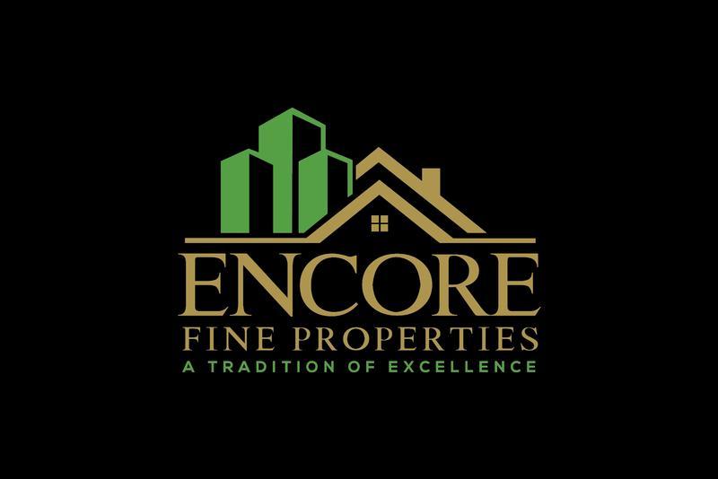 Encore Fine Properties Logo