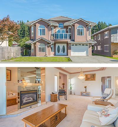 2729 Anderson Ave, Port Alberni, BC