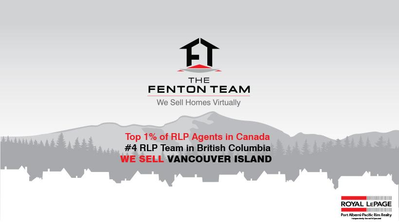 The Fenton Team at Royal LePage