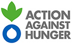 Action Against Hunger Top Corporate Donor