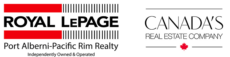 Royal LePage Port Alberni
