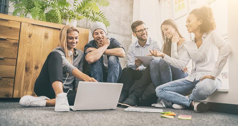 Millennial Generation Port Alberni Real Estate