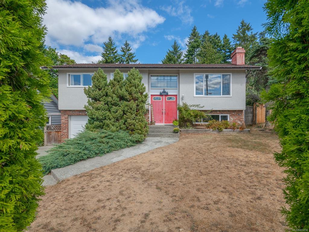 4503 Alwyn Street, Port Alberni, BC, V9Y 5V2