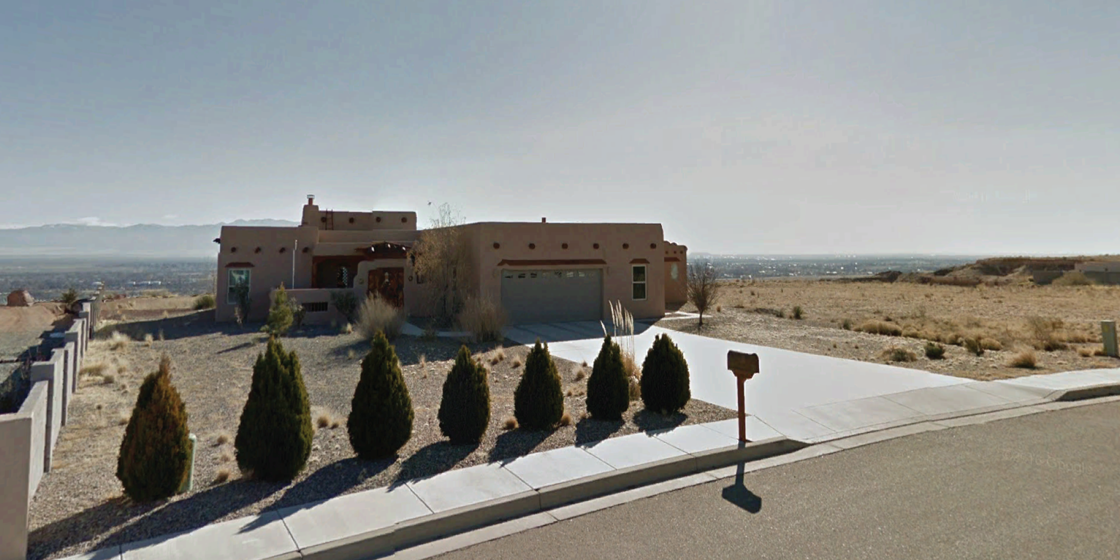 Homes for Sale in Belen NM