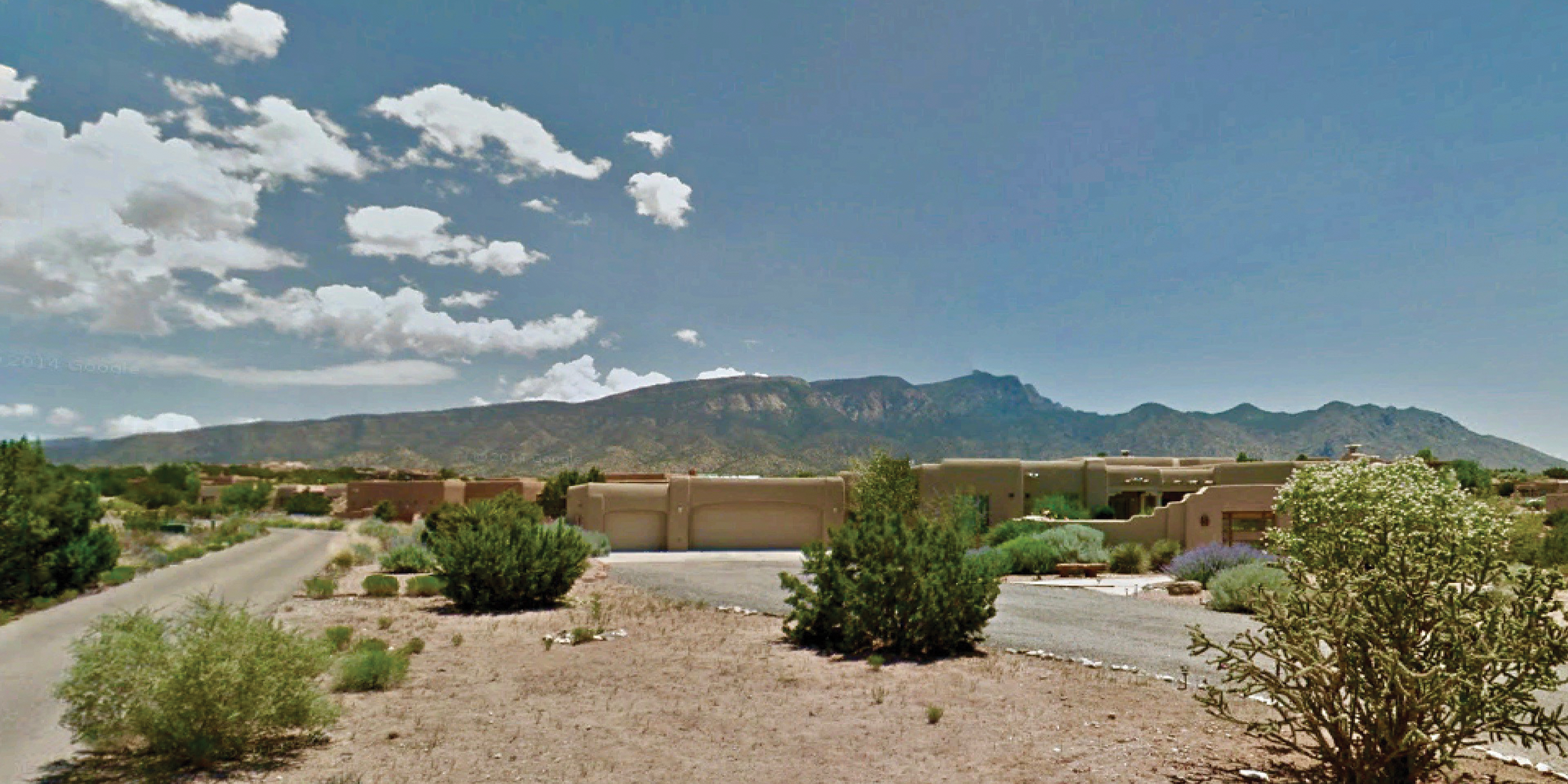 Homes for Sale in Placitas NM