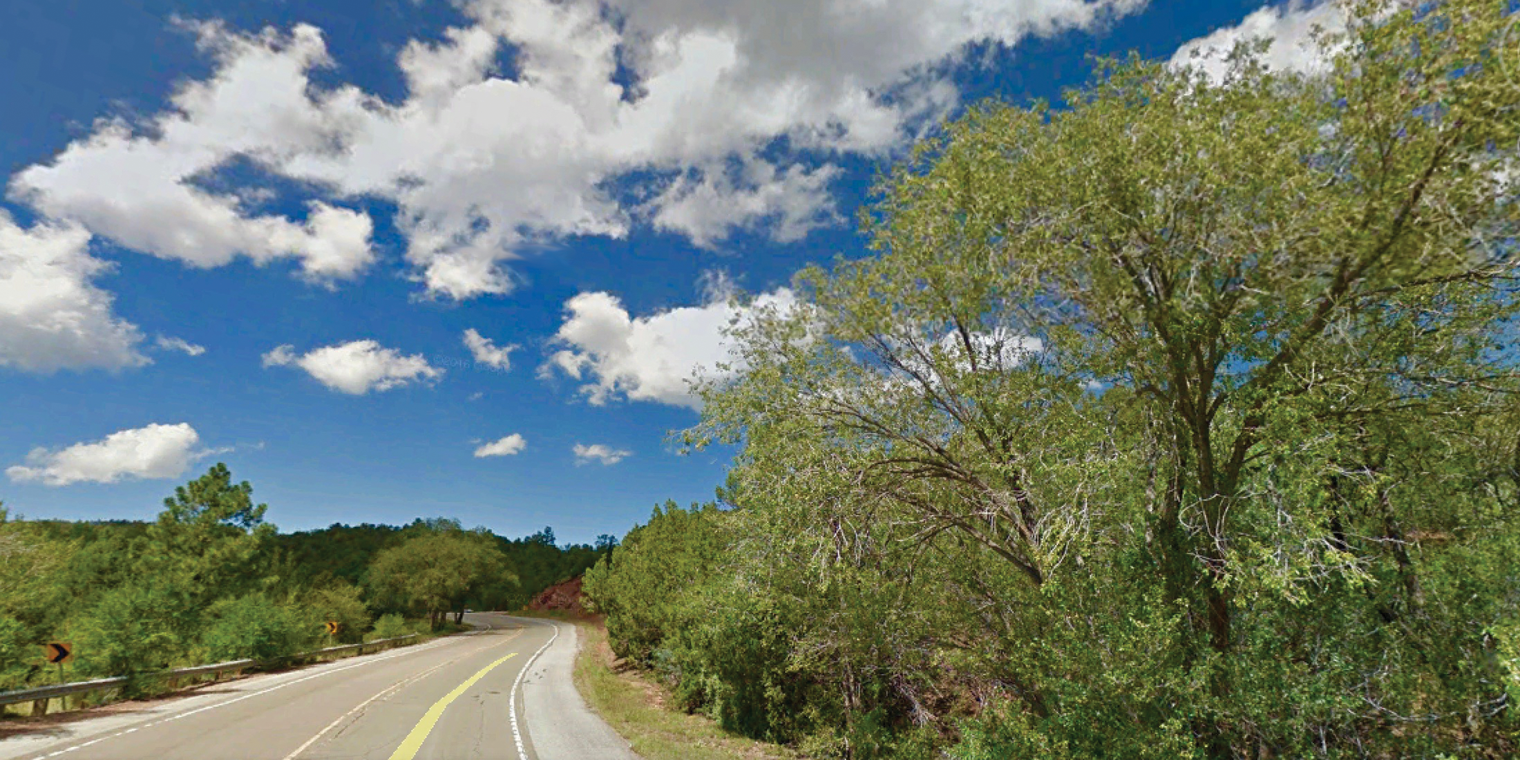 Homes for Sale Sandia Park NM