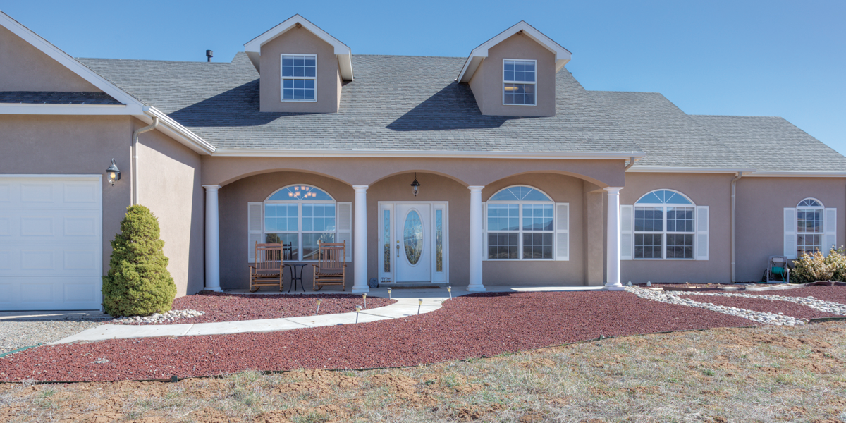 Homes for Sale in Tijeras NM