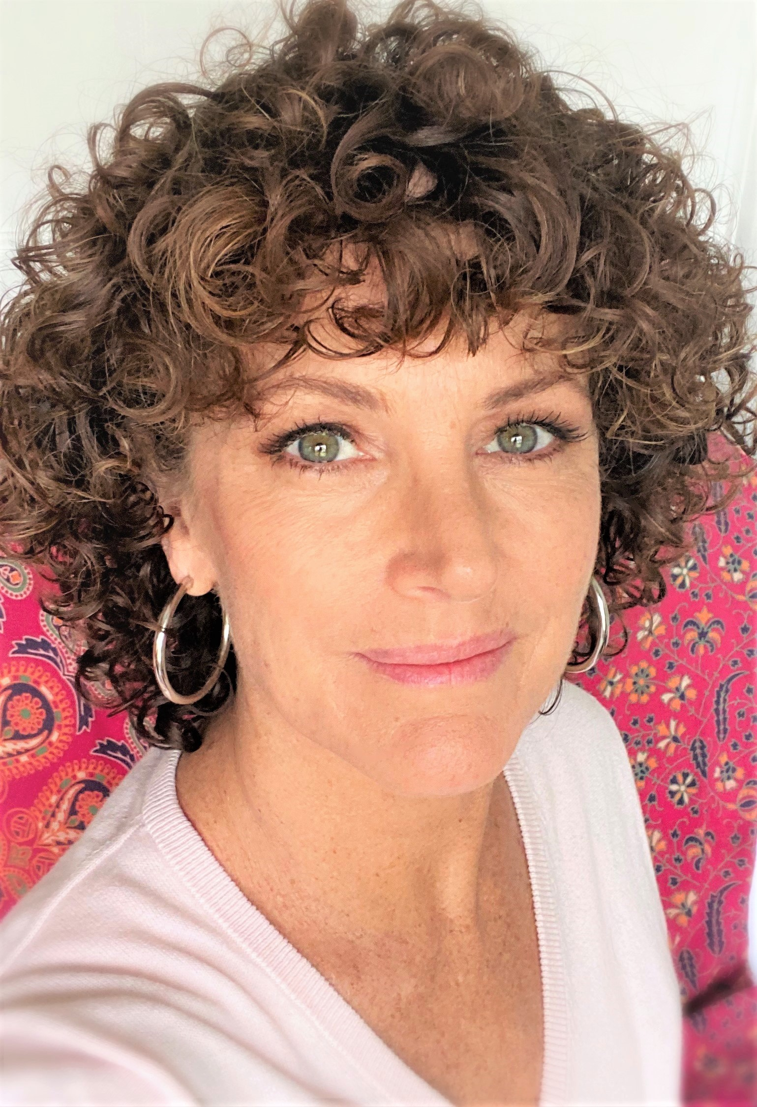 Wende Pritchard All About OBX Real Estate Outer Banks