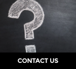 QUESTIONS? CONTACT US TODAY!