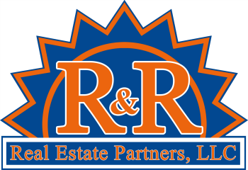 R&R Real Estate Partners, LLC