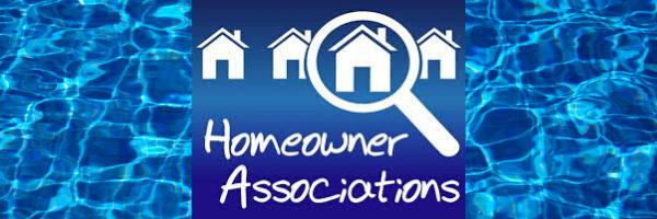 Home Owners Association HOA