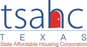 Texas Affordable Housing Corperation