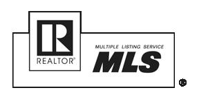 REALTOR - MLS