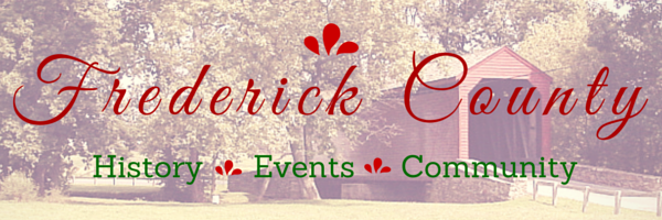 This Week in Frederick County