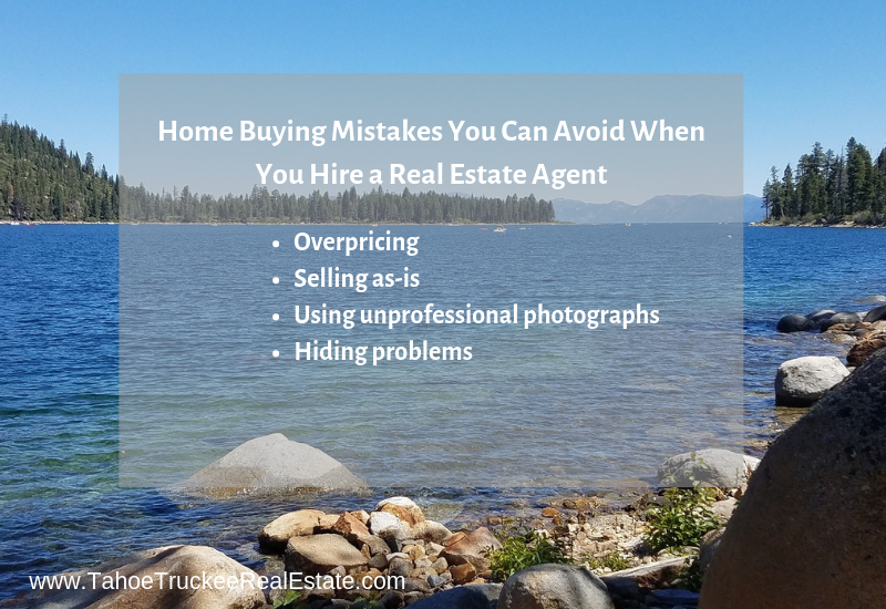 Top Tahoe Truckee Real Estate Agent - Finding the right real estate agent to work with is easy with Tilly Mezger, Tahoe Truckee's top real estate agent.